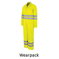 konveksi wearpack safety, konveksi wearpack Jakarta, konveksi baju safety, vendor wearpack coverall, wearpack anti api, wearpack pabrik, wearpack tambang
