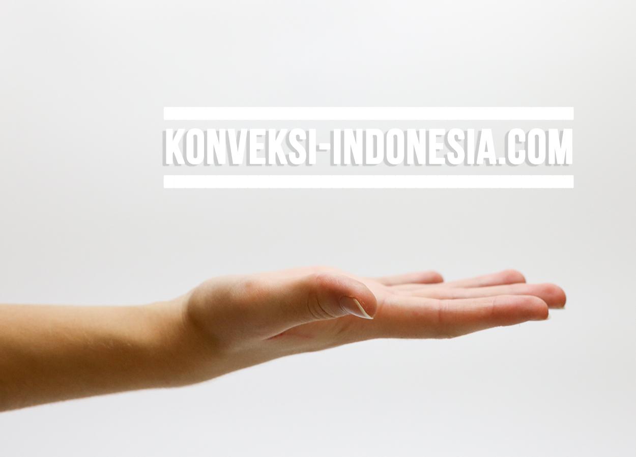 konveksi indonesia, konveksi jakarta, konveksi topi, konveksi wearpack