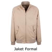 konveksi jaket formal, jual jaket formal, jasket, jaket semi jas, jaket seminar, jaket acara