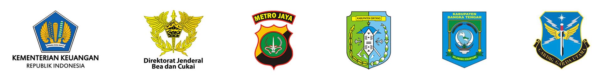 konveksi kemeja kantor, konveksi kemeja pabrik, konveksi kemeja kerja, konveksi baju kemeja, konveksi kemeja premium, pesan kemeja kustom Jakarta.