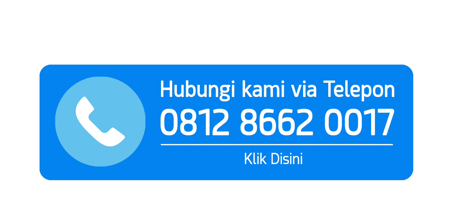 order konveksi online Jakarta.