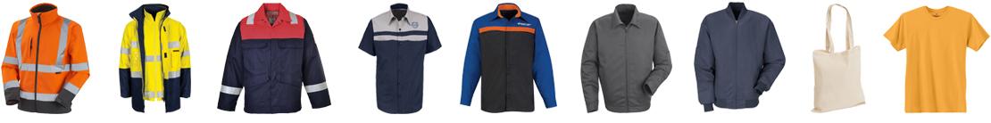 konveksi polo jakarta, konveksi polo shirt, konveksi baju polo, seragam polo, pabrik polo, polo shirt promosi, bordir polo