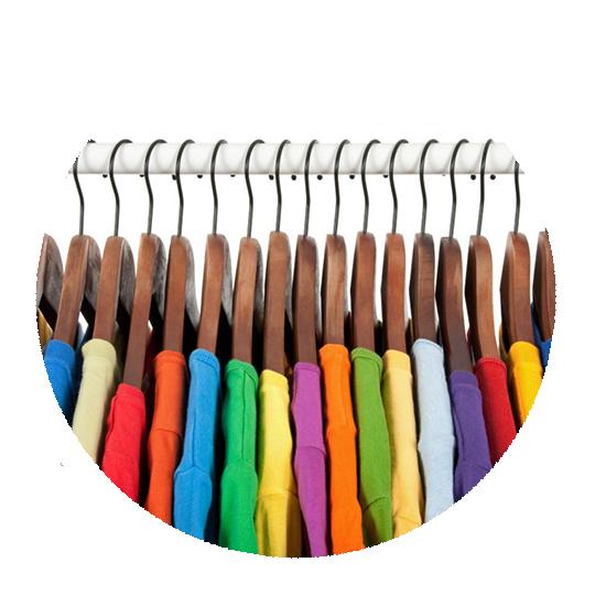 vendor konveksi jakarta, supplier konveksi seragam jakarta, vendor konveksi topi jakarta, vendor konveksi baju jakarta